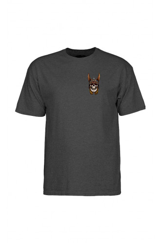 Powell Peralta Powell Peralta T-shirt Andy...