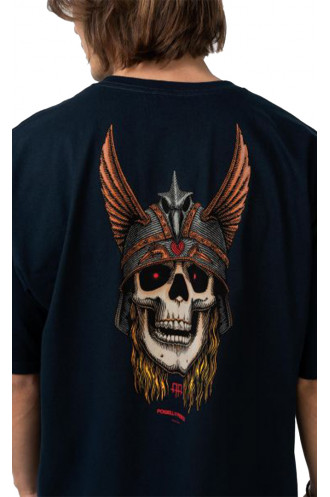 T-shirts Powell Peralta T-shirt Andy...