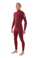 surf-rip-curl-dawn-patrol-perf--3/2-chest-zip