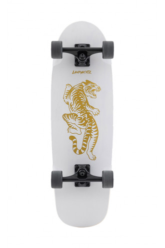 Cruisers Landyachtz Tugboat Uv...