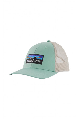 BAGAGERIE ACCESSOIRES Patagonia Lopro Trucker