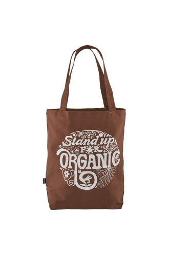 BAGAGERIE ACCESSOIRES Patagonia Market Totebag