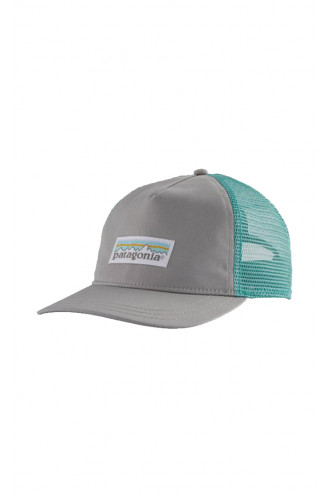 BAGAGERIE ACCESSOIRES Patagonia Pastel Label...