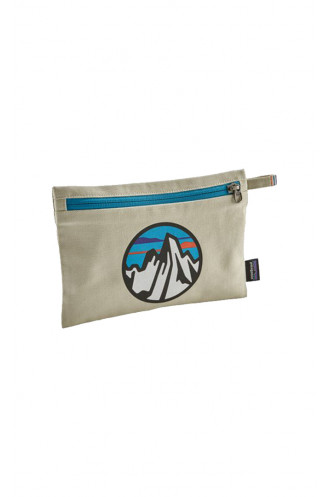 Duffle Bags Patagonia Zippered Trousse