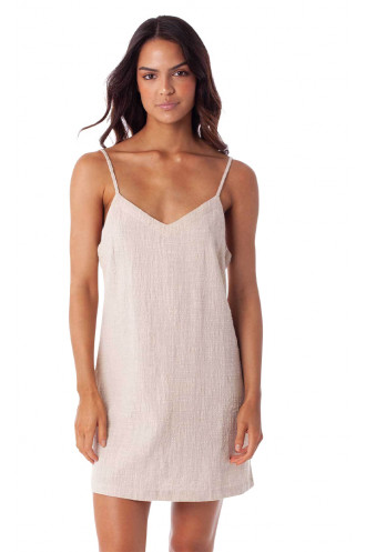 Robe Rhythm Florida Dress