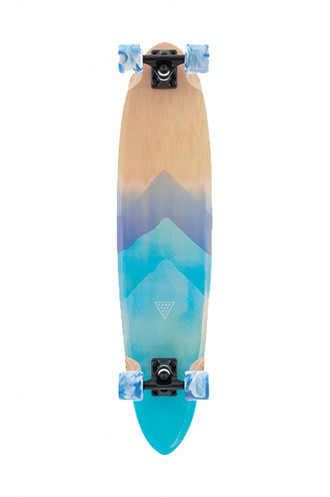 Cruisers Landyachtz Super Chief 36 X...