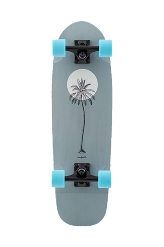 Cruisers Landyachtz Dinghy Blunt Uv...