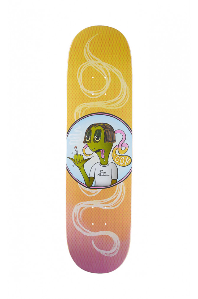 skateboard-toy-machine-stoner-sect-deck-8.5-x-32.38-2