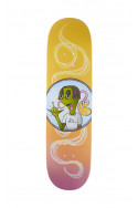 skateboard-toy-machine-stoner-sect-deck-8.5-x-32.38