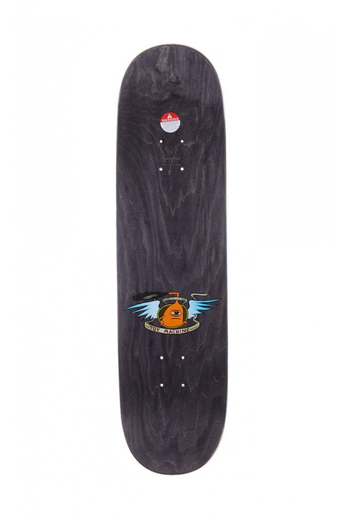 skateboard-toy-machine-stoner-sect-deck-8.5-x-32.38-3
