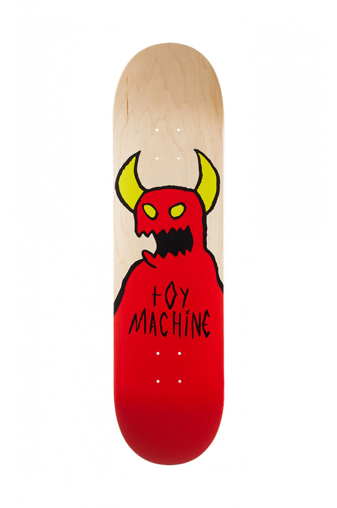 skateboard-toy-machine-sketchy-deck-8.38-x-32.38-2