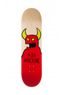 skateboard-toy-machine-sketchy-deck-8.38-x-32.38