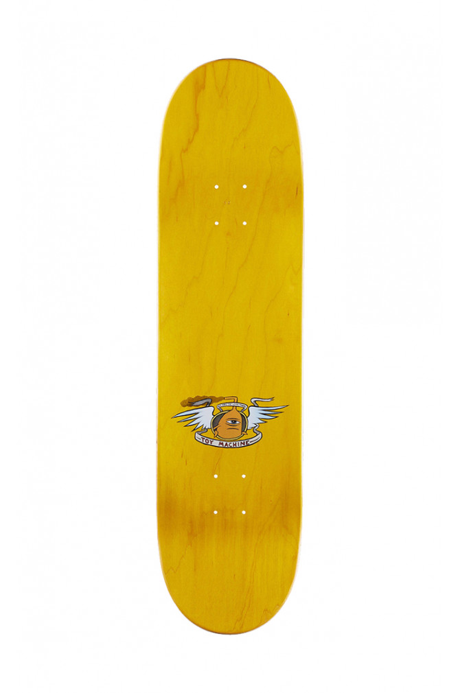skateboard-toy-machine-sketchy-deck-8.38-x-32.38-3