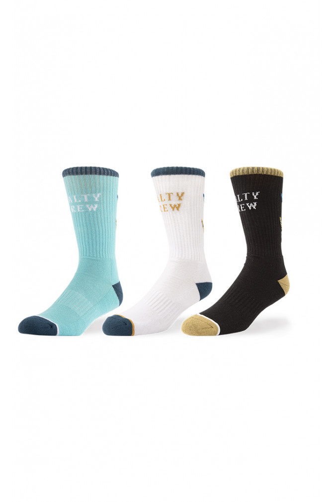 accessoires-salty-crew-tailed-sock-2