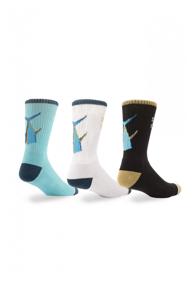 accessoires-salty-crew-tailed-sock-3