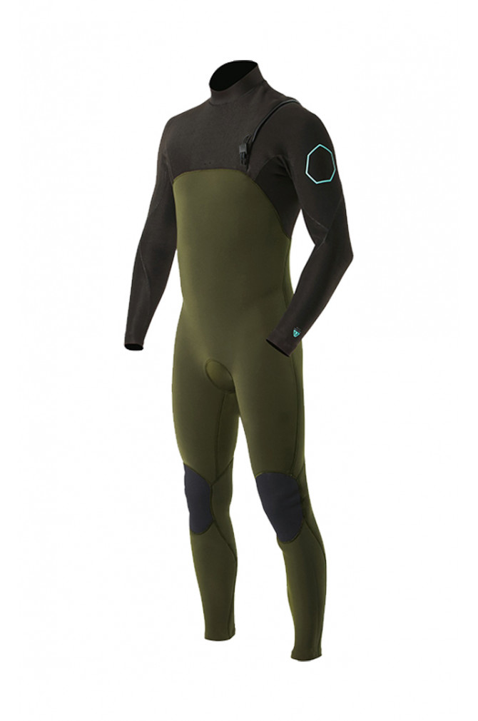combinaisons-surf-vissla-high-seas-3-2-no-zip-wetsuits-2