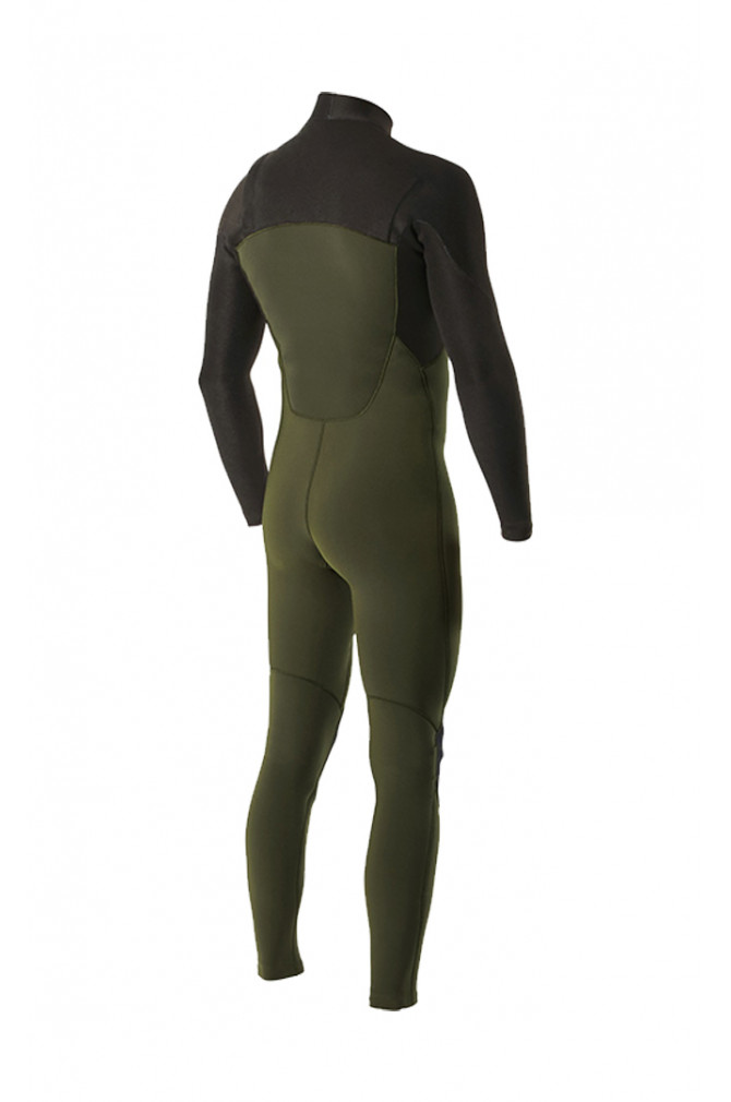 combinaisons-surf-vissla-high-seas-3-2-no-zip-wetsuits-3