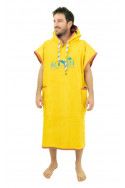 adultes-all-in-classic-poncho-bumpy-homme