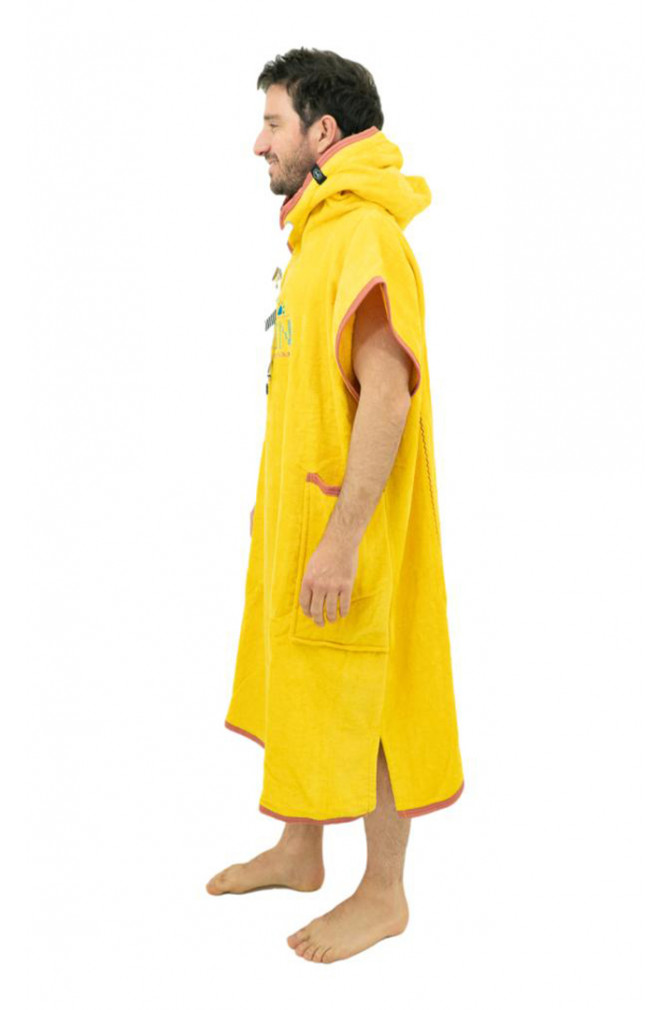 adultes-all-in-classic-poncho-bumpy-homme-6