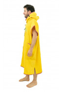 adultes-all-in-classic-poncho-bumpy-homme-2