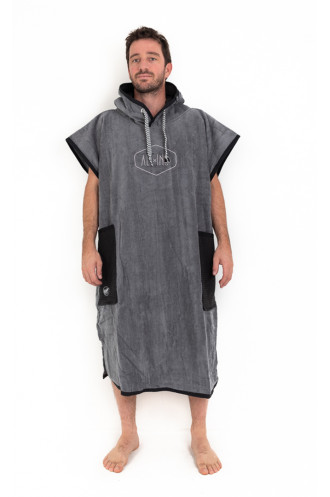SPORTS NAUTIQUES All In Classic Poncho...