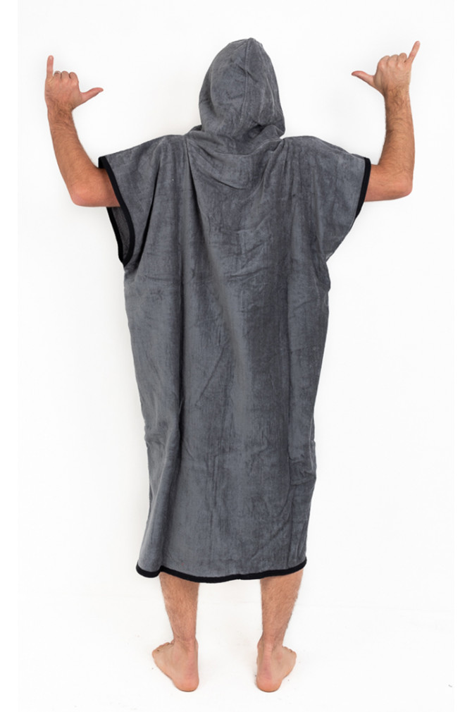 adultes-all-in-classic-poncho-bibumpy-homme-4