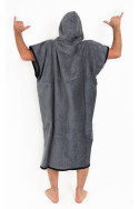 adultes-all-in-classic-poncho-bibumpy-homme-1