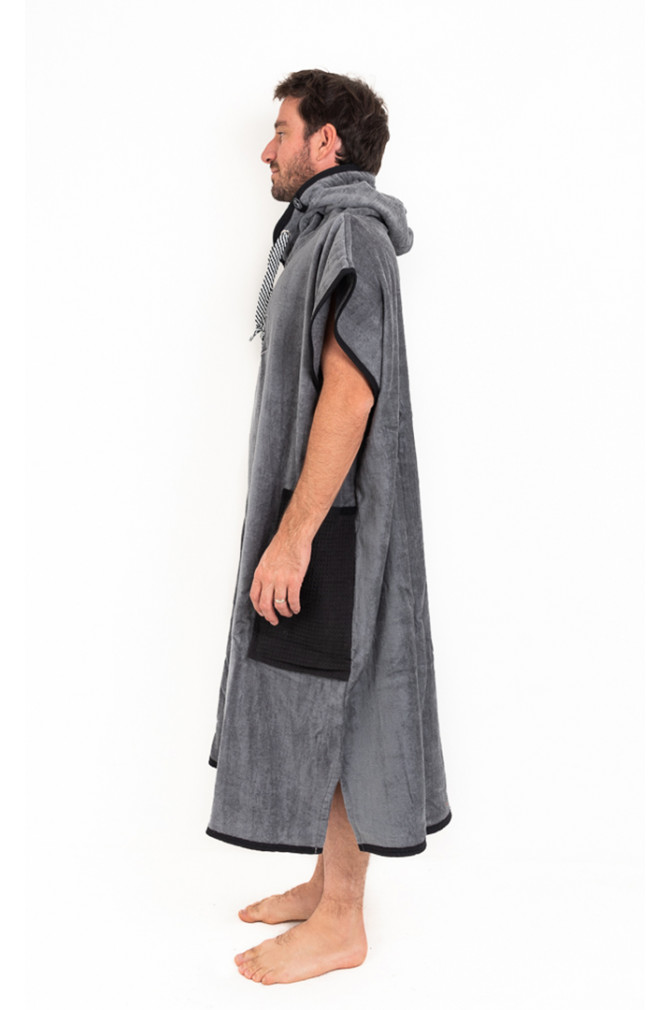 adultes-all-in-classic-poncho-bibumpy-homme-5