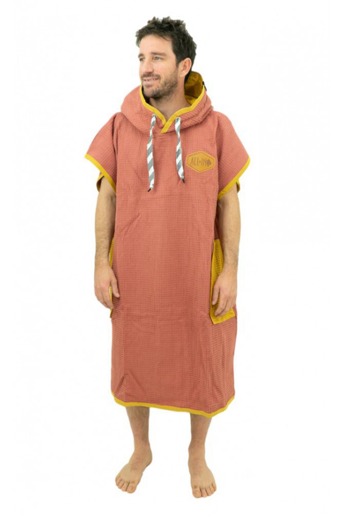 adultes-all-in-waffle-poncho-homme-3