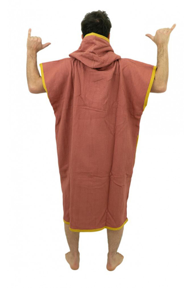 adultes-all-in-waffle-poncho-homme-4