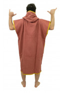 adultes-all-in-waffle-poncho-homme-1