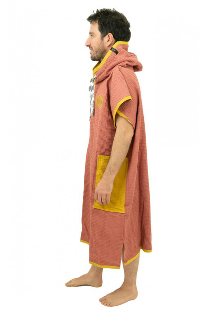 adultes-all-in-waffle-poncho-homme-5