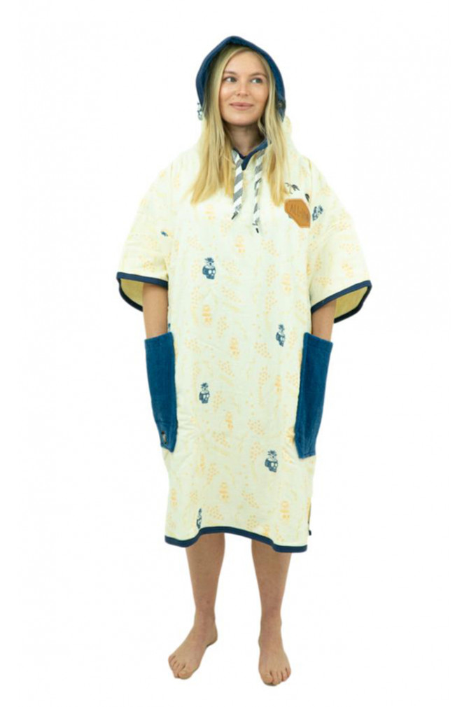 adultes-all-in-t-poncho-bumpy-femme-4