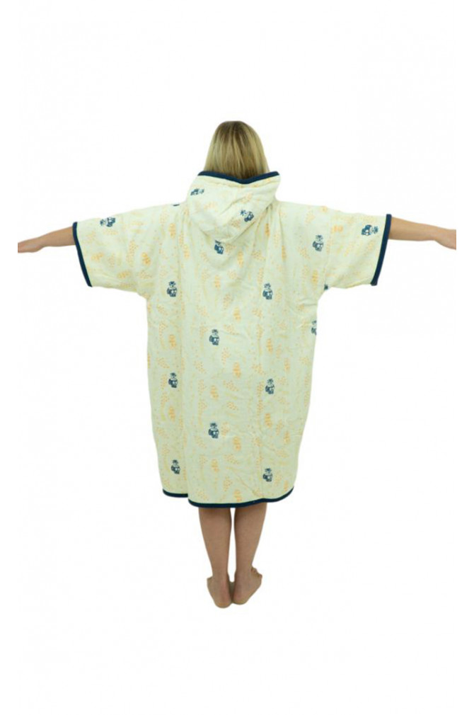 adultes-all-in-t-poncho-bumpy-femme-5