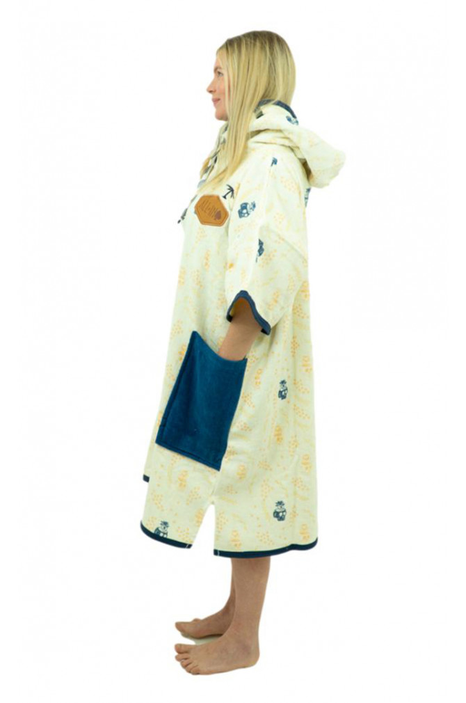 adultes-all-in-t-poncho-bumpy-femme-6