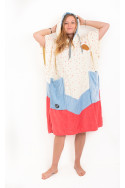 adultes-all-in-v-poncho-bumpy-line-femme