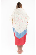 adultes-all-in-v-poncho-bumpy-line-femme-1