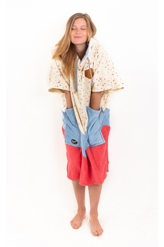 adultes-all-in-v-poncho-bumpy-line-femme-6