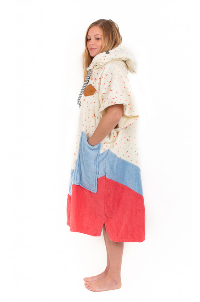 adultes-all-in-v-poncho-bumpy-line-femme-7
