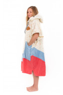 adultes-all-in-v-poncho-bumpy-line-femme-3