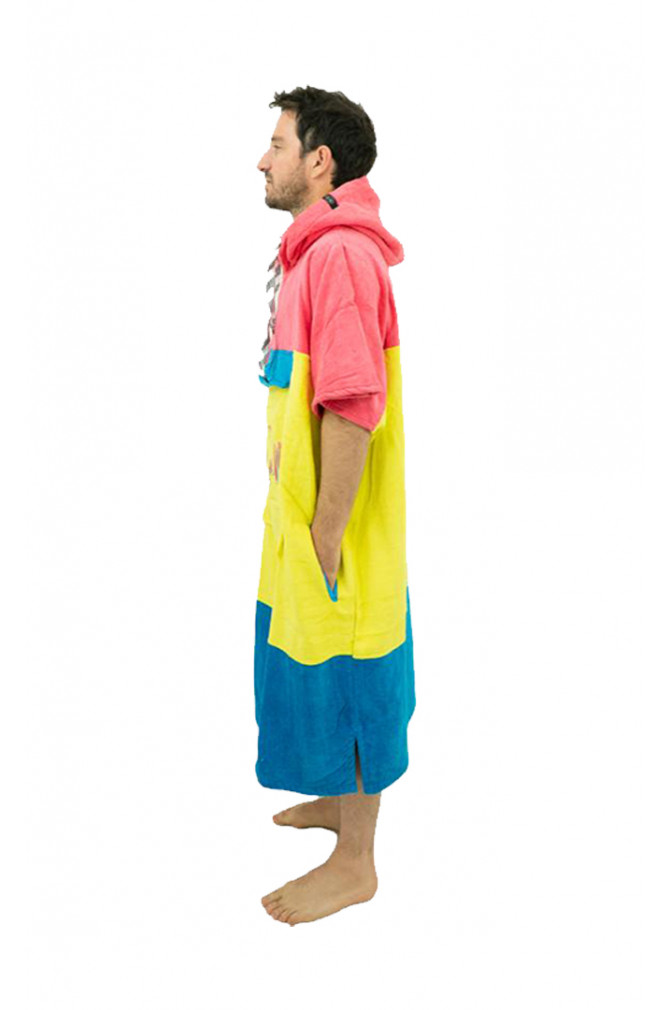 adultes-all-in-v-poncho-bumpy-line-homme-6