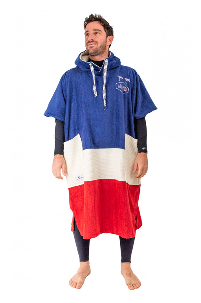 adultes-all-in-v-poncho-country-line-homme-3