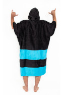 adultes-all-in-v-poncho-flash-line-homme-1