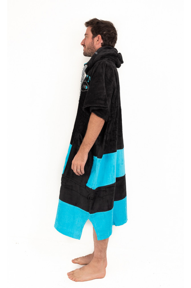 adultes-all-in-v-poncho-flash-line-homme-5