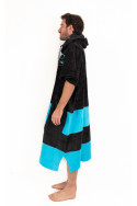 adultes-all-in-v-poncho-flash-line-homme-2