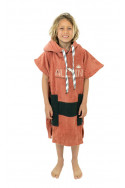 enfants-&-ados-all-in-junior-v-poncho