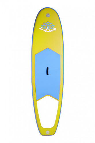 SPORTS NAUTIQUES Ari'i Nui Sup Inflatable...