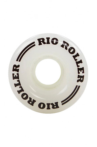 ROLLER Rio Roller Light Up Wheels