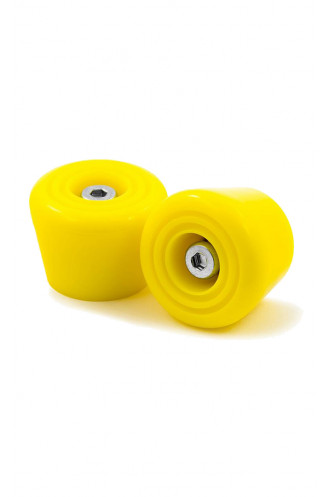 Roller Quad Rio Roller Stoppers