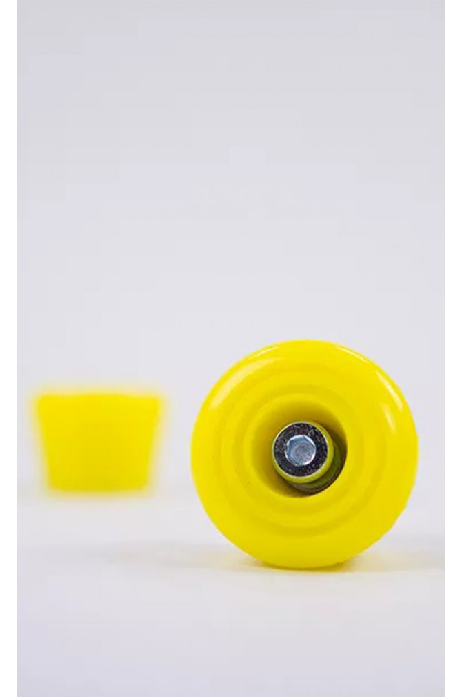 roller-rio-roller-stoppers-3